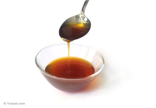 خواص شیره انگور (دوشاب)